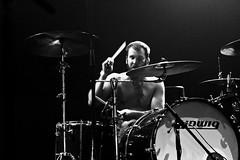 YOB (Kelav Slavoran) Tags: portugal festival porto yob concertos 2014 hardclub amplifest amplificasom