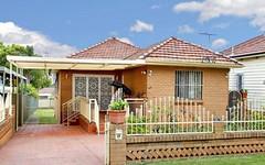 46 Napoleon Road, Greenacre NSW