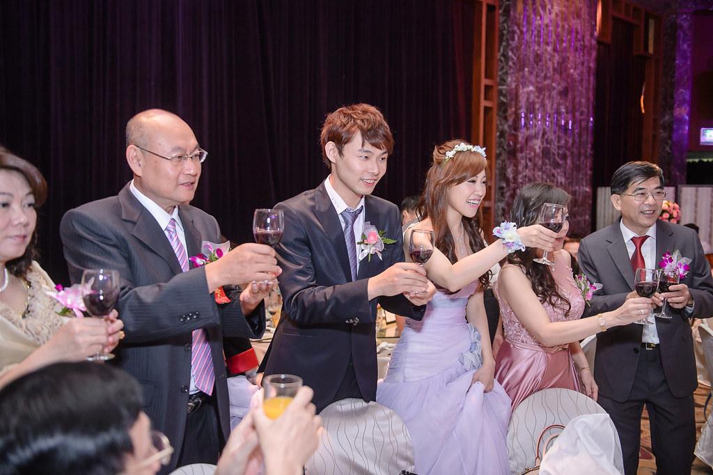 (0201)婚攝茶米Deimi