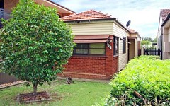 190 Gibson Avenue, Padstow NSW