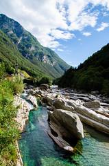 (-BigM-) Tags: photography schweiz switzerland tessin ticino fotografie valle tal bigm verzasca