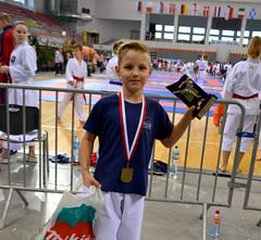 Polish Open Bielsko Biała  04.10.2014