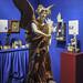 2014 International Fine Art & Antique Dealers Show Gala