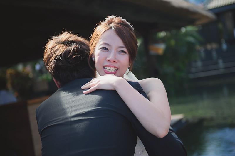 峇里島婚紗,峇里島婚禮,寶格麗婚禮,寶格麗婚紗,Bulgari Hotels,Bulgari,Bulgari wedding,MSC_0068