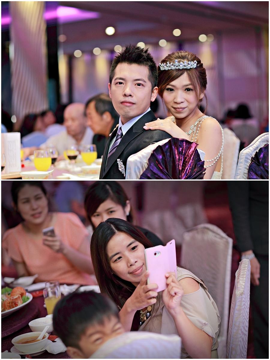 婚攝推薦,搖滾雙魚,婚禮攝影,婚攝,台北豪鼎中興店,婚禮記錄,婚禮