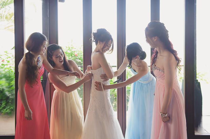 峇里島婚紗,峇里島婚禮,寶格麗婚禮,寶格麗婚紗,Bulgari Hotels,Bulgari,Bulgari wedding,MSC_0026