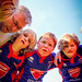 Turven Rugbyclinic Bokkerijders 18102014 00091