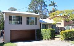 77 Kindra Avenue, Southport QLD