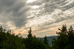 DSC01286-Edit.jpg (JasonWhitakerPhotography) Tags: park sunset fall nature bar sunrise landscape harbor nationalpark wildlife sony main foliage national acadia a65
