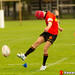 Colts 1 - Haagsche RC 19102014 00019