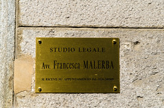 (-BigM-) Tags: italien italy photography schweiz switzerland tessin ticino fotografie railway locarno bahn domodossola bigm centovalli lombardei
