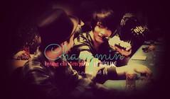 TVXQ_JaeMin (gitiluv) Tags: minjae jaemin soulfighter