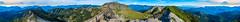 Harry_20124,全景,環景,寬景,數位接圖,南湖大山東峰展望,中央山脈,北一段,雪山山脈,大霸尖山,小霸尖山,桃山,池有山,品田山,穆特勒布山,雪山北峰,雪山主峰,雪山,北稜角,志佳陽大山,佳陽山,大雪山,大劍山,小劍山,聖稜線,雪霸國家公園,南湖大山,南湖東峰,高山,百岳,山岳,太魯閣國家公園,國家公園,台中市,和平區,花蓮縣,秀林鄉,花蓮,秀林,宜蘭縣,南澳鄉,宜蘭,南澳 (Harry‧黃基峰‧台灣影像圖庫) Tags: 全景 環景 寬景 數位接圖 南湖大山東峰展望 中央山脈 北一段 雪山山脈 大霸尖山 小霸尖山 桃山 池有山 品田山 穆特勒布山 雪山北峰 雪山主峰 雪山 北稜角 志佳陽大山 佳陽山 大雪山 大劍山 小劍山 聖稜線 雪霸國家公園 南湖大山 南湖東峰 高山 百岳 山岳 太魯閣國家公園 國家公園 台中市 和平區 花蓮縣 秀林鄉 花蓮 秀林 宜蘭縣 南澳鄉 宜蘭 南澳 山岳攝影 高山攝影 風景攝影 數位攝影 圖庫 黃基峰 harryhuang 台灣 臺灣 taiwan nikon d800 電子郵件信箱hgf78354ms35hinetnet tarokonationalpark nationalpark nanhu mountain mtnanhu mountnanhu highmountain 中央尖山