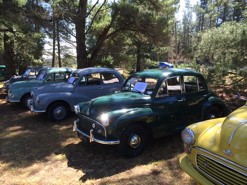 "McLeans Island Swap Meet Saturday display • <a style=""font-size:0.8em;"" href=""http://www.flickr.com/photos/124288433@N06/15587644781/"" target=""_blank"">View on Flickr</a>"