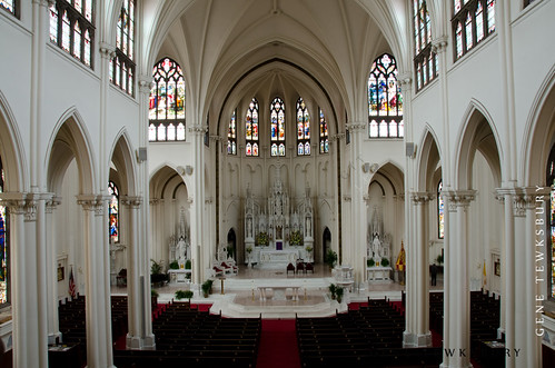 Cathedral Basilica of the Immaculate Conception__0386_04-20-11-tewksbury