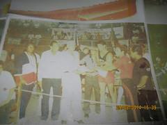 IMG_1783 (ladocepares) Tags: black belt los tour angeles philippines cebu ladp