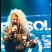 Viper Solfa - Metal Female Voices Fest (Wieze) 19/10/2014