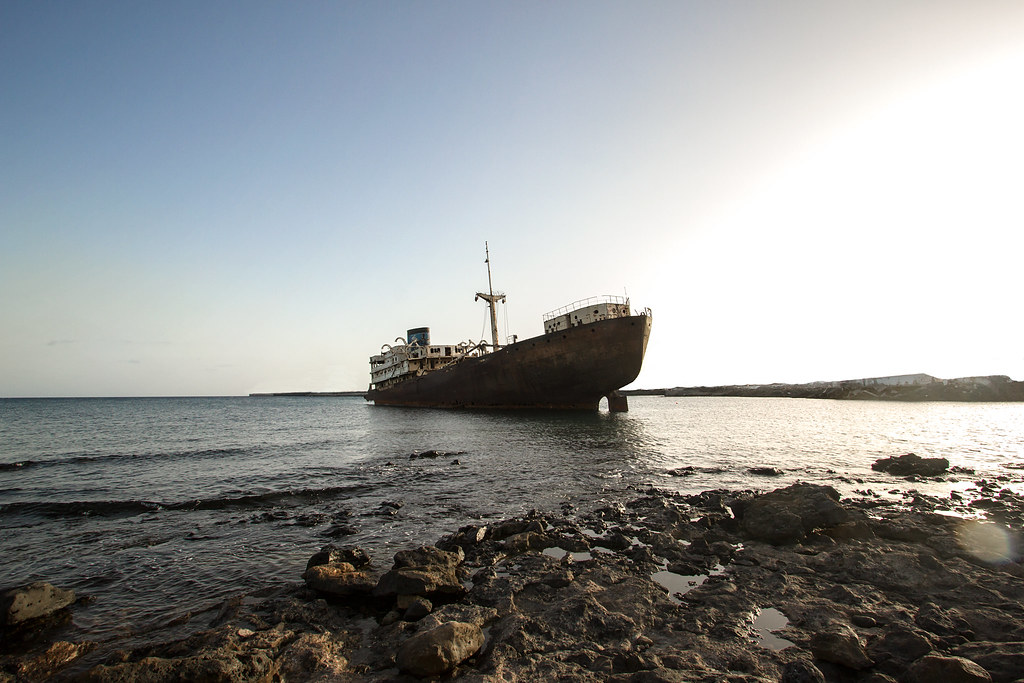 The Worlds Best Photos Of Lanzarote And Lost - Flickr -5411