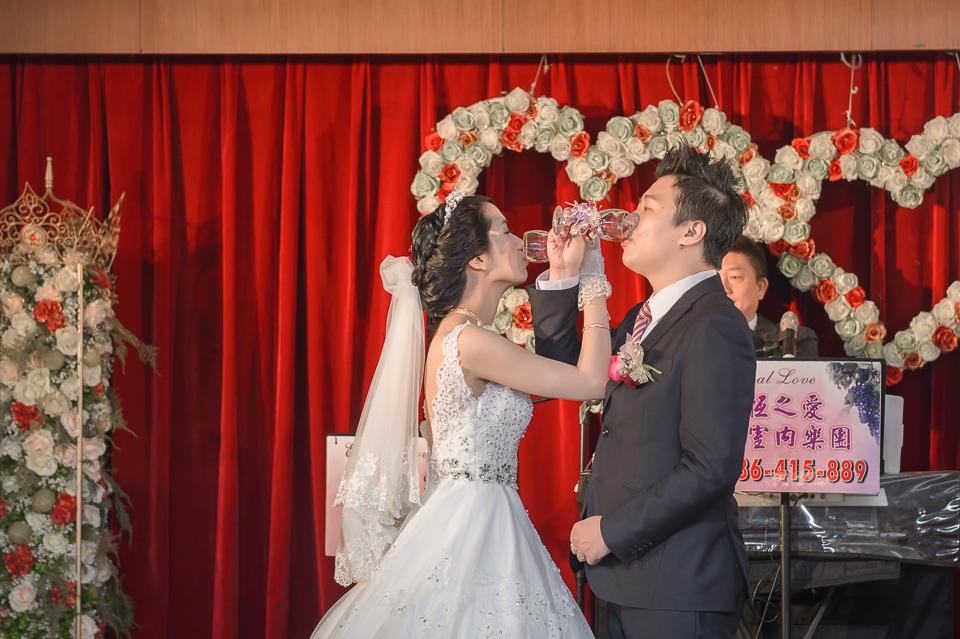 15643824462 7a54e2c2de o [台南婚攝]J&W/永華富霖餐廳
