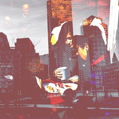 American way of life (giulia_vignati) Tags: boston america nikon grattacielo app