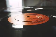Vynil (andr3.moraes) Tags: music vintage disco lp vinil vynil