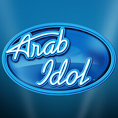 - Arab Idol S3 APK (aladden_sima) Tags: