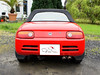 01 Honda Beat Verdeck rs 02