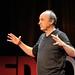 TEDxQuebec 2014