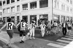 Manifestation pour librer Tesfaalem #StopRenvois #StopDublin (DeGust) Tags: streets switzerland justice nikon europa europe suisse refugee politics protest streetphotography stranger lausanne demonstration solidarity foule migration humanrights politique immigration socit manifestation migrations discrimination vaud intgration migrants socialissue droitsdelhomme romandie etrangers militantisme solidarit vueextrieure exteriorview erythre rfugis militancy 11000000 14000000 14025000 011600 socialissuesgeneral antiudc nikond3s 11011000 iptcnewscodes 11007000 problmesdesocit sigma35mmf14dghsma iptcsubjects iptcscenes 11017000 droitdesmigrants refugesaintlaurent erythrens nonauxaccordsdedublin rfugiers collectifr droitderesterpourtoutes librertesfaalem