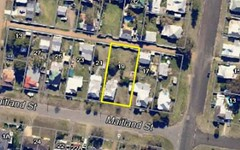 Address available on request, Abermain NSW
