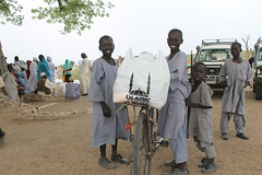 Sudan Ramadan 2015 Photos