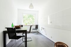 Eigentumswohnung Köln (PB Immobilien GmbH) Tags: wohnung kaufen köln eigentumswohnung immobilie immobilien etw kapitalanlage anlageimmobilie anlageobjekt mietobjekt rendite renditeimmobilie renditeobjekt makler immobilienmakler wuppertal bornewasser pbimmo pb