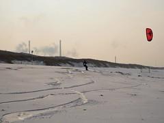 P2120095 (jjs-51) Tags: wijkaanzee sneeuw winter