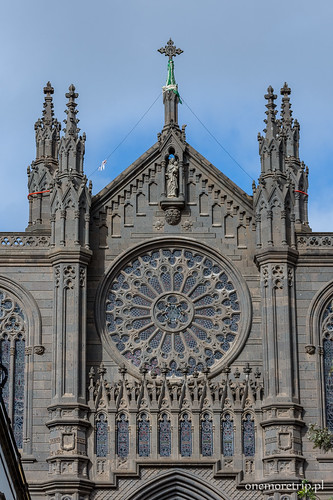 170206-1707-katedra