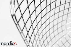 nordico-571 (Nordico_Sillas_Costa_Rica) Tags: sillas sillascostarica sillasdemetal sillasdeplastico sillaspararestaurante sillasparacafeteria sillasaltas sillasbajas sillasdemadera sillasparadesayunador nordico costarica