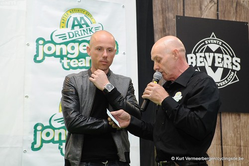 AA Drinks jongerenteam (198)