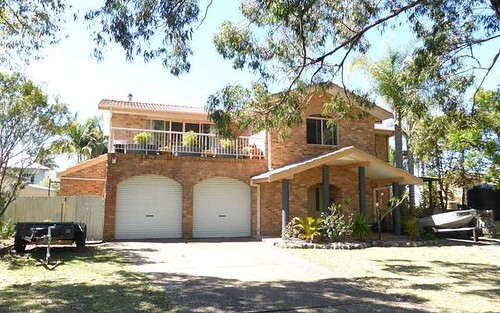 238 Diamond Beach Road, Diamond Beach NSW 2430