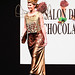 "2017_02_09_Inauguration_Salon_Chocolat_HD-53 • <a style=""font-size:0.8em;"" href=""http://www.flickr.com/photos/100070713@N08/32795140076/"" target=""_blank"">View on Flickr</a>"