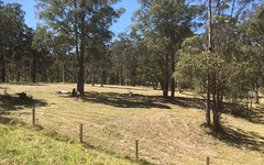 Lot 43/124 Duns Creek Road, Duns Creek NSW
