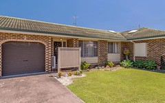 2/10 Waratah Lane, Evans Head NSW