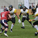 "26. März 2017_Sen-038.jpg<br /><span style=""font-size:0.8em;"">Bern Grizzlies @ Calanda Broncos 26.03.2017 Stadion Ringstrasse, Chur<br /><br />© <a href=""http://www.popcornphotography.ch"" rel=""nofollow"">popcorn photography</a> by Stefan Rutschmann</span> • <a style=""font-size:0.8em;"" href=""http://www.flickr.com/photos/61009887@N04/32843673744/"" target=""_blank"">View on Flickr</a>"
