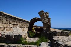 DSC_0248 (mark.greefhorst) Tags: cyprus northerncyprus salamis ancientworld roman
