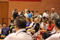Campeonato_España-051