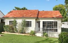 26 Carole Street, Seven Hills NSW
