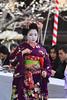 Baikaisai '17 057.jpg (crazybluepanda) Tags: baikasai japan kyoto festival maiko matsuri 梅花祭 kyōtoshi kyōtofu jp