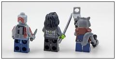 LEGO SuperHeroes Guardians of the Galaxy Vol 2 (2017) figures07 (noriart) Tags: lego 2017 marvel comics komiks strażnicy galaktyki 76081 the milano vs abilisk 76079 ravager attack 76080 ayeshas revenge groot starlord mantis rocket raccoon recenzja 8studs guardians galaxy vol 2