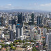 PANAMA CITY Pandemonio 2017 - 11