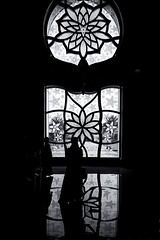below the light (sonofphotography) Tags: sonofphotography worldthroughmyeyes street art portrait landscape fashion bw blackwhite blackandwhite light shadow people fuji xt2 fujinon 56mm 14