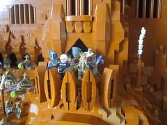 Count Dooku (KW_Vauban) Tags: lego geonosis count dooku episodeii attackoftheclones starwars petranakiarena geonosian