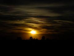 Golden Globe (Scott Douglas Worldwide) Tags: s sunset desert rays sun beauty cool yuma az perfect colours